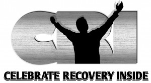 Celebrate Recovery® Inside is the prison and jail expression of Celebrate Recovery,