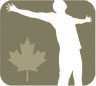 Celebrate Recovery Groups in Canada